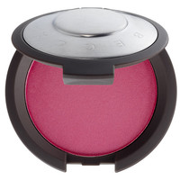 BECCA Mineral Blush - JCPenney
