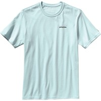 Patagonia Fitz Roy Rooster Cotton Tee - Men's