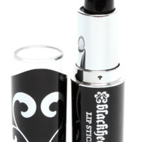 Blackheart Poison Kiss Lipstick