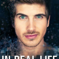 In Real Life: My Journey to a Pixelated World