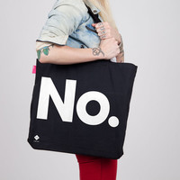 Huge Limited: No Tote, at 20% off!
