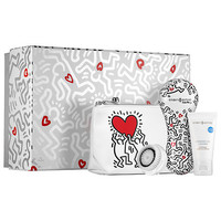 """Clarisonic Mia 2 Keith Haring """"Dance"""" Skin Cleansing System"""