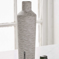 Corkcicle Heathered Canteen Water Bottle | Urban Outfitters