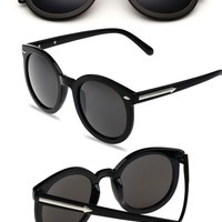 Eye Candy Sunglasses | 3 Colors