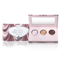 Laura Geller Beauty Red Carpet Ready Palette (Nordstrom Exclusive) ($63 Value) | Nordstrom