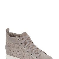 Steve Madden 'Latte' Hidden Wedge Sneaker (Women) | Nordstrom