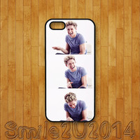 iphone 5S case,1D,niall,iphone 5C case,iphone 5 case,iphone 4 case,iphone 4S case,ipod 4 case,ipod 5 case,ipod case,iphone cover