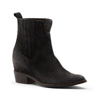 Sole Society Meyer Suede Boot