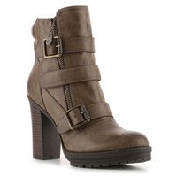 G by GUESS Gadget Bootie