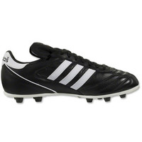 adidas Kaiser 5 Liga Soccer Cleats - Men's at City Sports