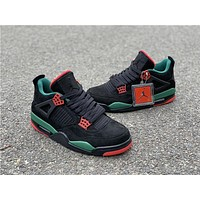 Air Jordan Retro 4 AQ3816-063