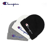 KU-YOU Champion Beanie