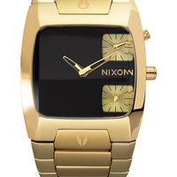 The Banks | Men's Watches | Nixon Watches and Premium Accessories