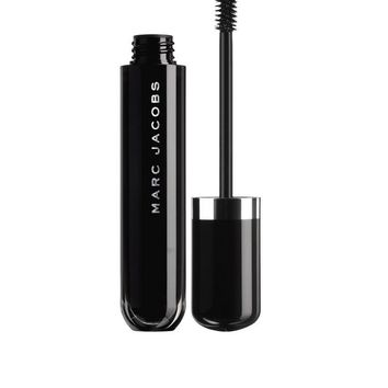 LASH LIFTER - GEL VOLUME MASCARA