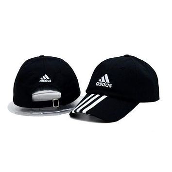 Tagre™ Adidas snapback caps washed shade sun summer active High quality hat