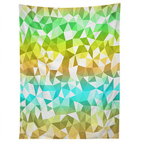 Lisa Argyropoulos Quarry Tapestry