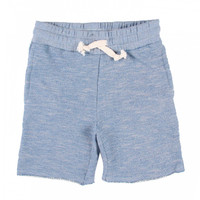 Little FADEL Shorts