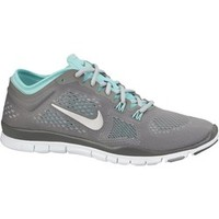 Academy - Nike Women's Free 5.0 Fit 4 Training Shoes