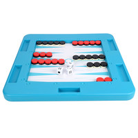 Swimline Floating Multi-Game Game Board at SwimOutlet.com