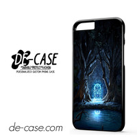 Lord Of The Ring Gate Of Maria DEAL-6641 Apple Phonecase Cover For Iphone 6 / 6S