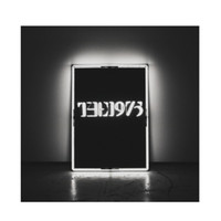 The 1975 - Self-Titled Vinyl LP