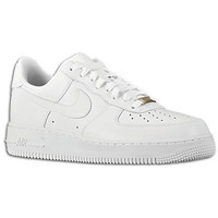Nike Air Force 1 07 LE Low - Women's