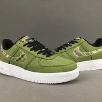 Women's and Men's NIKE AIR FORCE 1 LV8 cheap nike shoes outlet 058