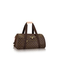 Products by Louis Vuitton: Neo Eole 55