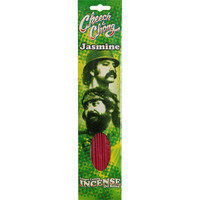 Cheech & Chong Incense