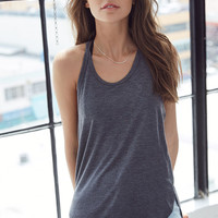 Me To We Easy Tank Top at PacSun.com
