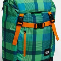 The North Face 'Pre Hab' Backpack | Nordstrom