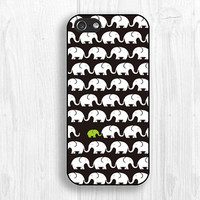 cute elephant pattern IPhone 5s cases ,IPhone 4 cases,IPhone 5c case,IPhone 4s cases, iphone 4 cases,iphone 5 cases, best gifts chosen