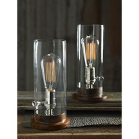 Edison Table Lamp by Roost | LC-ROL111