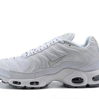 Nike Air Max Plus/97 The air cushion shoes-8