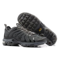 Nike Air Max Sneakers Sport Shoes-6