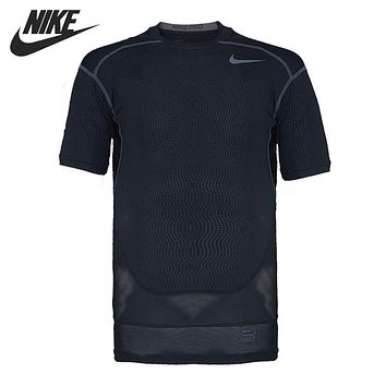 Men's T-shirts short sleeve Sportswear