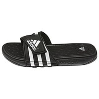 adidas adissage Supercloud Slides | adidas US