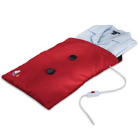 The Pajamas Warming Pouch