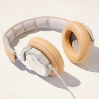 B&O Play H6 Headphone - Urban Outfitters
