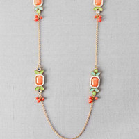 MADISONVILLE STRAND NECKLACE