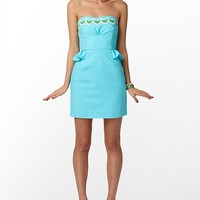 Lilly Pulitzer - Maybell Dress