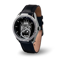 Sacramento Kings NBA Beat Series Women's Watch
