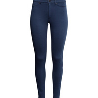 Treggings - from H&M