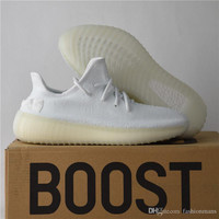 2017 Adidas Originals Yeezy 350 Boost V2 Beluga Sply-350 Men Women Running Shoes Kanye West Yezzy Boost 350 Discount Online Sale With Box
