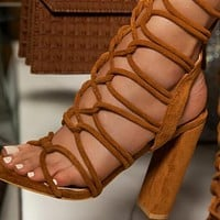 New hot sale sexy fashion rivet high heel sandals shoes