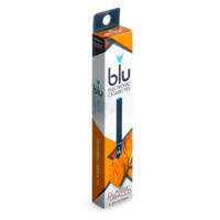 blu 2.4% nicotine Classic Tobacco 1 eCIG Single
