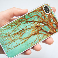 iPhone Case - Magical - iPhone 4, 4S. Directly from artist. Photo iPhone case by Violet D'Art