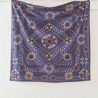 Magical Thinking Mystiv Motifs Tapestry
