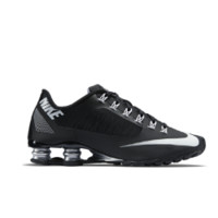Nike Shox Superfly R4 Women's
