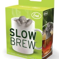 Sloth Brew Tea Infuser